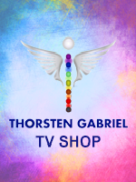 Thorsten Gabriel TV Shop