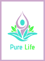 Pure Life by Petra Six