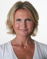 Beraterin: Christiane Kuypers Medium & Channeling