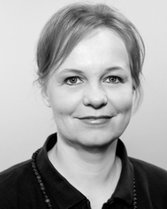 Beraterin: Heike Forstreuter
